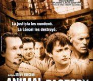 Animal Factory (2000)1