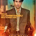 Bombay Velvet (2015) Hindi Movie Mp3 Songs