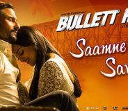 Bullett Raja (2013) Hindi Movie