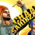 Chaar Sahibzaade (2014) Punjabi Movie 200MB 480p Download