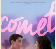 Comet (2014)