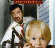Dennis the Menace (1993)