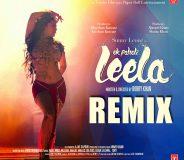 Ek Paheli Leela (Remix)