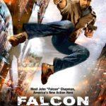 Falcon Rising (2004) hindi Dubbed Download HD 150Mb 480p