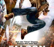 Falcon Rising (2004)