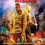 Falcon Rising (2014) hindi dubbed download HD 200MB 480p