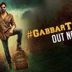 Gabbar Is Back (2015) Hindi Bollywood Movie Mp3 Songs Download