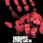 House on Haunted Hill (1999) Hindi Dubbed Download 200MB 480p