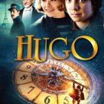 Hugo (2011) Hindi Dubbed Download 250MB 480p