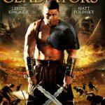 Kingdom of Gladiators (2011) Hindi Dubbed 150MB 480p Download
