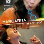 Margarita, with a Straw (2015) Hindi Movie Pdvd
