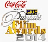 PTC Punjabi Film Awards (2015)