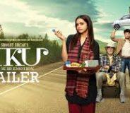 Piku (2015) Hindi Movie Mp3 Songs
