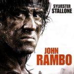 Rambo (2008) Hindi Dubbed Download 200MB 480p