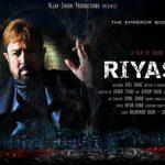 Riyasat (2014) Hindi Movie 250MB 480P