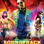 Soundtrack (2011) Hindi Movie Download 200MB 480p