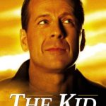 The Kid (2000) Hindi Dubbed Download 250MB 480p