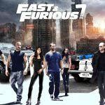 Furious 7 Fast & Furious 7 Hindi Dubbed Download 250MB
