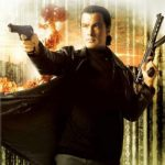 Attack Force (2006) Hindi Dubbed Download 200MB