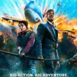 Big Game (2015) Hindi Dubbed 400MB Download 480p