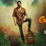Gabbar is Back (2015) Hindi Movies Watch Online DVDrip