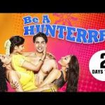 Hunterrr (2015) Hindi Movie DVDRip 400MB 480p