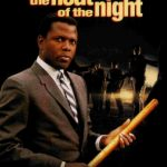 In the Heat of the Night (1967) English HD 480p 200MB