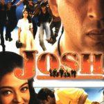 Josh (2000) Hindi Movies HD 400MB 480p Download