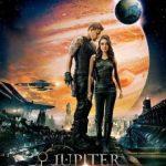 Jupiter Ascending (2015)  English HD 400MB 480p Download
