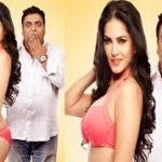 Kuch Kuch Locha Hai (2015) Hindi Movie Download 450MB