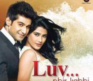 LUV Phir Kabhie (2014)