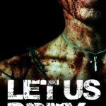 Let Us Prey (2014) English ESubs 150MB 480p Download