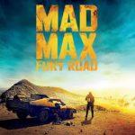 Mad Max: Fury Road (2015) Hindi Dubbed Download 200MB 480p