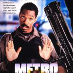 Metro (1997) Hindi Dubbed Download HD 480p 250MB