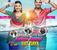 Oh Yaara Ainvayi Ainvayi Lut Gaya (2014) Punjabi