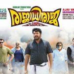 Rajadhi Raja Aka The Real Don (2014) Hindi Dubbed 250MB