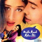 Mujhe Kucch Kehna Hai (2001) Hindi Movie 300MB