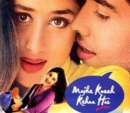 Mujhe Kucch Kehna Hai (2001)