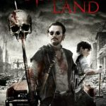 Stake Land (2010) Hindi Dubbed Download 400MB