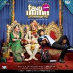 Tanu Weds Manu Returns (2015) Hindi Movie Download 400MB 480p