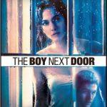 The Boy Next Door (2015) English 200MB 480p