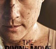The Divine Move (2014)
