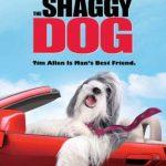 The Shaggy Dog (2006) Hindi Dubbed 250MB