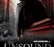 The Unsound (2013) Hindi Movie