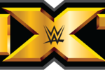 WWE NXT 6th May (2015) 400MB 480p Download