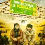 Welcome to Karachi 2015 Watch Hindi Movie Online PdvdRip
