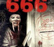 Revolution 666 (2015)