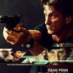 The Gunman (2015) English HDRip 350MB