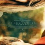 Frequencies (2013) 150MB 480P English ESubs