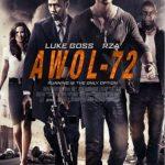 AWOL-72 (2015) English HDRip 480p 200MB